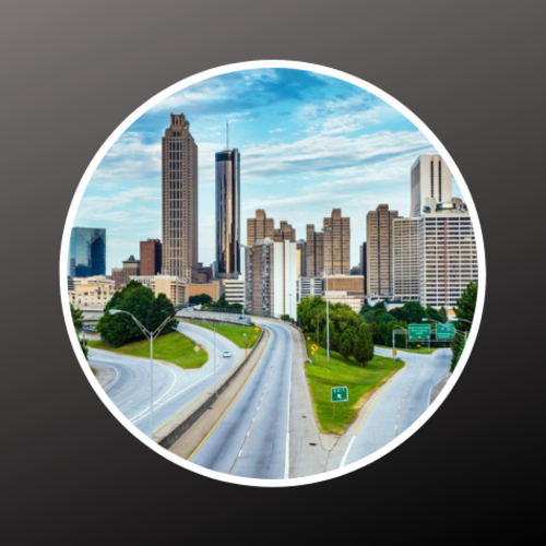 State Of Atlanta Tech Scene